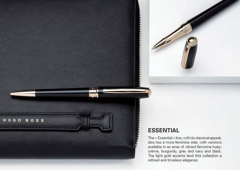 hugo_boss_essential