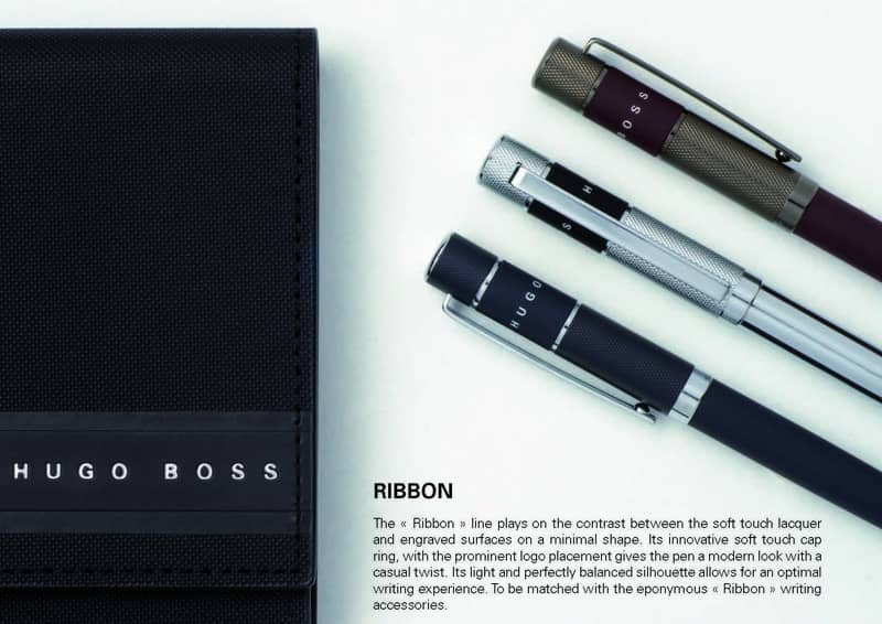 hugo_boss_ribbon