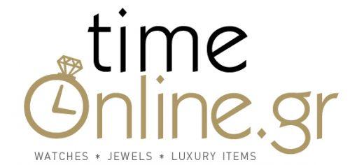 Ρολόγια, Κοσμήματα, Είδη Πολυτελείας