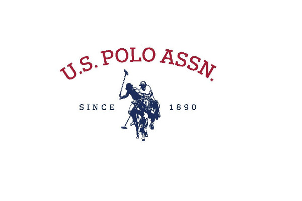 us polo assn.